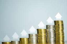 中国人保前五月实现原保费收入2718亿元