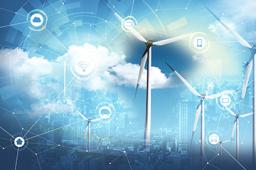 首屆世界工業和能源互聯網博覽會將在常州舉行