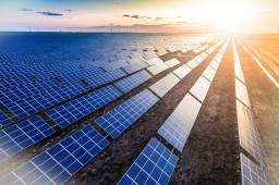国家能源局综合司公布第三期光伏发电领跑基地奖励激励名单