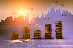 两大积极因素酝酿中,成长股的增量资金不断!