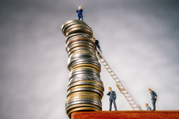 """高毅资产邱国鹭诠释""""价值投资"""": 核心在于抓住事物本质"""
