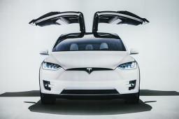 联创电子:目前持续稳定向特斯拉提供车载镜头且销量有望增加