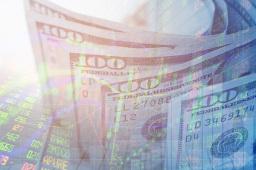 美联储宣布按兵不动 市场降息预期上升