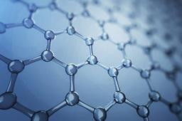国内首个水性纳米技术石墨烯项目在濮阳成功实施