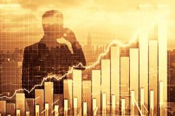 "A股""入富""啟動儀式在深交所舉行 資本市場對外開放再啟新章"