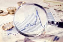 配合科创板推出 证监会发布公募基金参与转融通证券出借业务指引