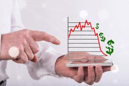 鲍威尔打击市场降息预期后金价小幅回调
