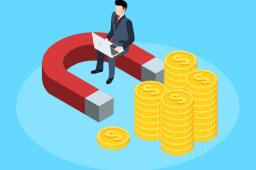 票据产品工具推陈出新 小微融资更加高效便捷