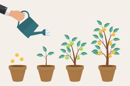 """绿色金融市场迅速扩容 资本开启逐""""绿""""之旅"""