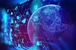 安达保险:人力资源科技正加快与金融科技融合