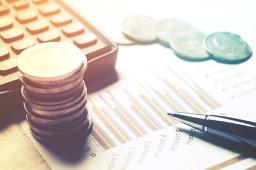 5月末境外机构 持有人民币债券1.88万亿