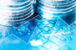 新华基金:年中资金面宽裕债市表现值得期待