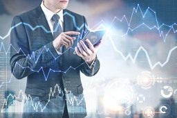 保险中介3.0时代已经到来 呈现场景化、数据化、智能化三大特征