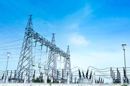 两部委发布第四批增量配电业务改革试点名单 包括甘肃酒泉核技术产业园等