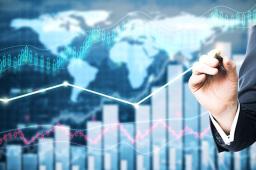 Vanguard集团:全球经济增速下滑 衰退尚未到来