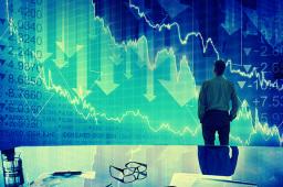 上证i播报:欧洲股市两大指数低开
