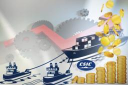 加速转型 中国动力逾百亿收购中国船柴等公司股权