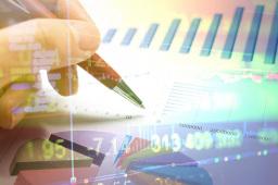 四部委联合启动企业信息联网核查系统 加强事中事后监管防风险