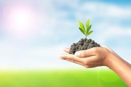 自然保护地分类分级管理体制加快建立