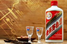 贵州茅台突破千元大关 将增加直营店供应