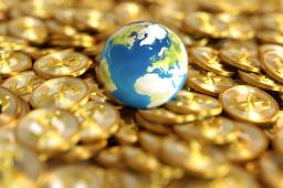 中债估值中心首次向全球发布中资美元债价格指标产品