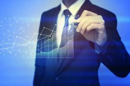 将科创金融纳入整体策略 上海银行构建科创企业服务生态圈