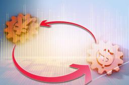 全球资本重返新兴市场 为人民币汇率强势加码