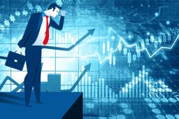 華興源創網下發行揭曉 三類投資者中簽率持平