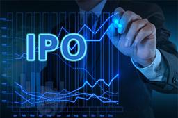 上半年64家公司獲IPO批文 前兩名投行承攬逾兩成項目
