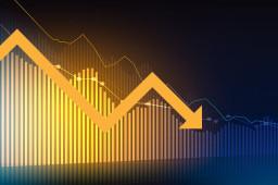 资金利率继续全线回落 DR007今年来首次跌破2%