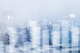 农业银行首次出台港口行业信贷政策