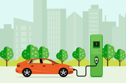 王勇在2019世界新能源汽车大会强调 推动新能源汽车产业更加协调更高质量更可持续发展