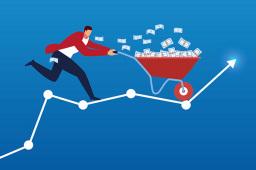 国内商品期货开盘 沪锡主力合约涨幅超2%