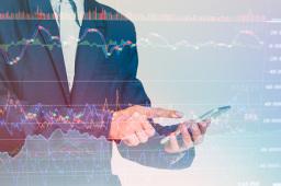 主流险资回补超跌科技股和龙头白马股