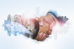 """邮储银行与奇瑞汽车签署汽车消费贷款""""总对总""""新零售合作协议"""
