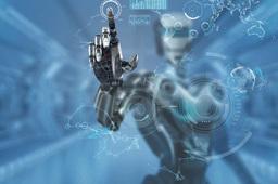 天津推出创新型企业领军计划 聚焦人工智能等产业