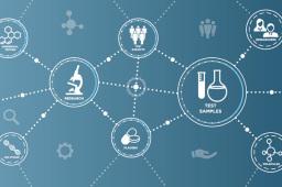 《定制式医疗器械监督管理规定(试行)》正式发布