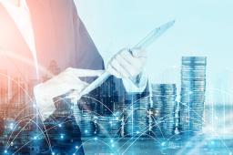 肖钢:股市开放需重视效率与稳定的平衡