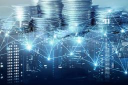 网贷专项整治进行时 推动机构良性退出或平稳转型