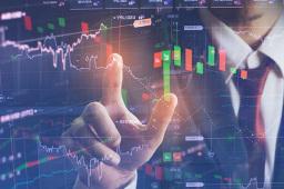 0.9%手一抖变0.09% 资金市场惊现乌龙指