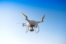 民航局组织完成首个特定类无人机试运行项目运行验证