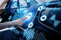 工信部发布双积分修订办法 传统能源车的节能潜力将被挖掘