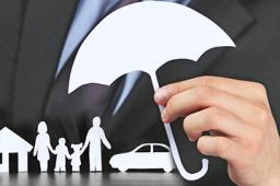 新华保险为3242名环卫工人捐赠超3亿元保额专属保险
