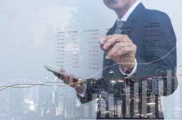 孙国峰:灵活把握公开市场操作的力度和节奏 保持流动性合理充裕