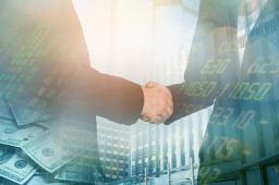 广电网络与华为签订战略合作协议 共谋智慧广电建设