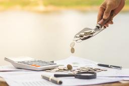 人民银行:撬动金融机构扩大深度贫困地区贷款投放