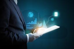 中证协发布《证券公司信用风险管理指引》
