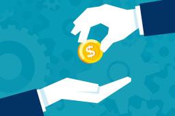 央行重启逆回购对冲税期 今日净投放1600亿元