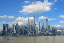 安徽审议通过《安徽省实施长江三角洲区域一体化发展规划纲要行动计划》
