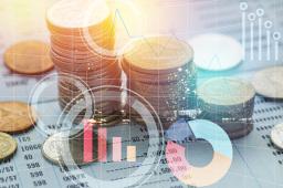 财政部:上半年财政收入同比增长3.4% 证券交易印花税增长17.1%